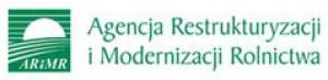 Agencja Restrukturyzacji i Modernizacji Rolnictwa
