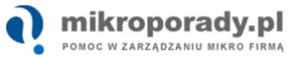 Mikroporady